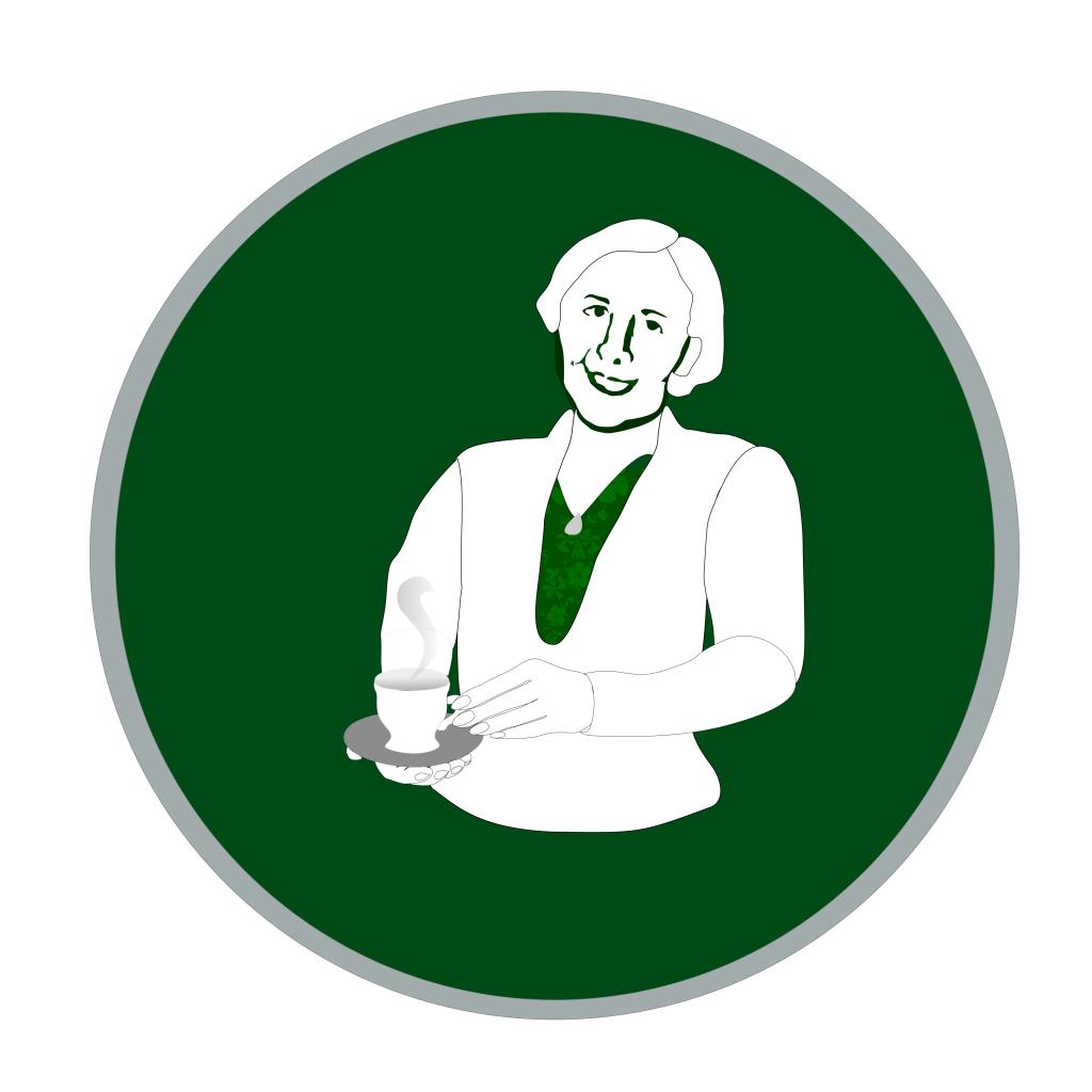 logo_pri noni_koncni
