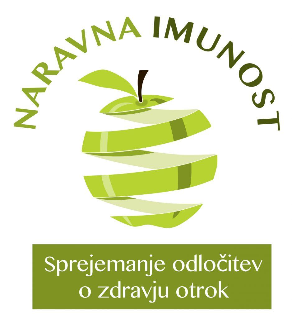 Jabolka__logo_vangane