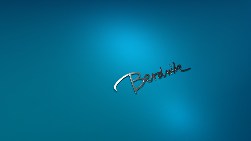 Logo_Berdnik_RENDER